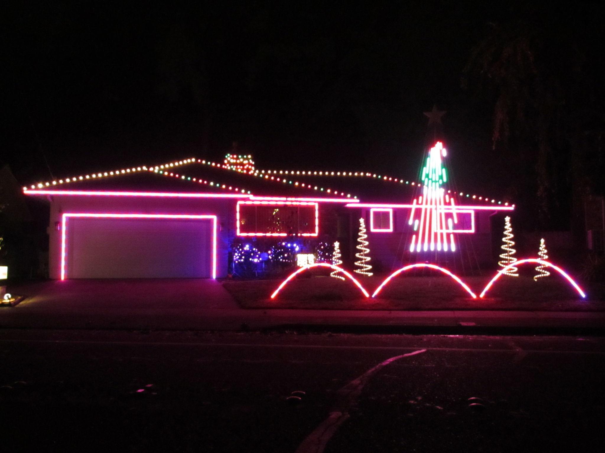 miller-lights
